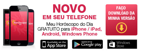 iPhone / iPad / Android / Windows Phone